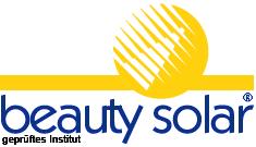 beauty Solar Sonneninstitut Wörrstadt